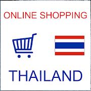 App Thailand Online Shopping APK for Windows Phone