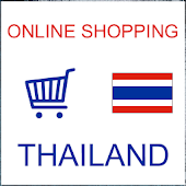 Tải Game Thailand Online Shopping