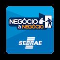 Negócio a Negócio - Sebrae/PR
