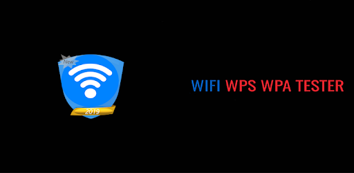WIFI WPS WPA (AndroDumper WPS connect New) 1 (Android) - Download APK