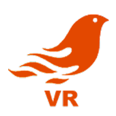 Bird Shoot VR 3D & 360°