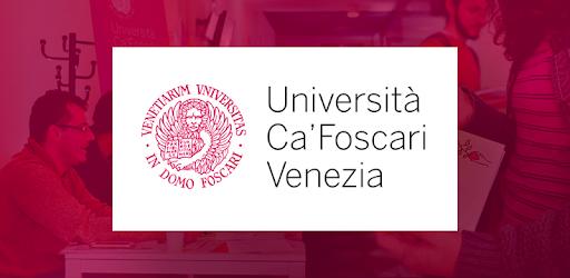 Calendario Appelli Unive.Unive Calendario Accademico Calendario 2020