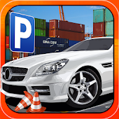 Parking Kings: 3D Cars Simulator Free