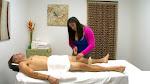 Body to body massage by girls Near Dholi Pyau Mathura 9758811377