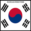 Latest Korean Ringtones icon