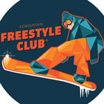 Ice Mountain Snowboard Freestyle Team