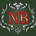 Nervous Breakdown icon