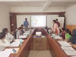 Corporate training certification program in India