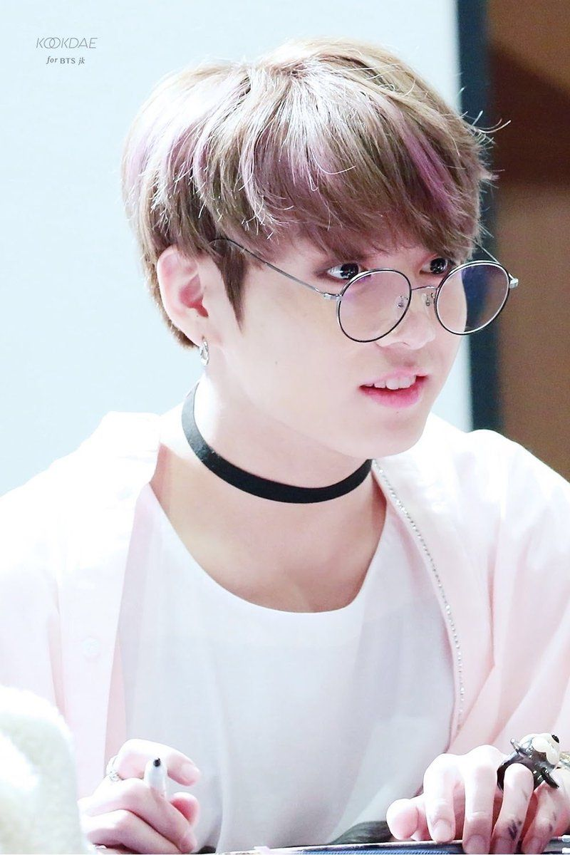 jungkookchokers_8b
