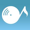 DynAlbum for Madilyn Bailey icon