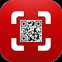Smart Scanner - QR & Barcode icon