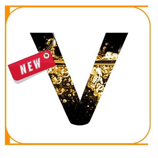 ViralShots - Trending Content & Hot Images (app)