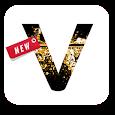 ViralShots - Trending Content & Hot Images apk