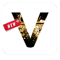 ViralShots: News & Stories App 3.0.2 icon