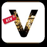 ViralShots - Trending Content & Hot Images Icon