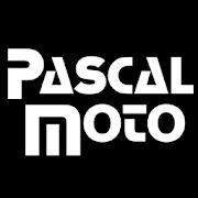 Pascal Moto