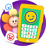 Play Phone for Kids file APK Free for PC, smart TV Download