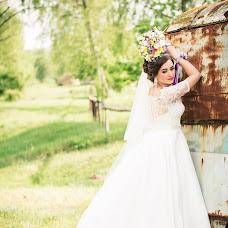 Wedding photographer Dmitro Lotockiy (Lotockiy). Photo of 28.07.2017