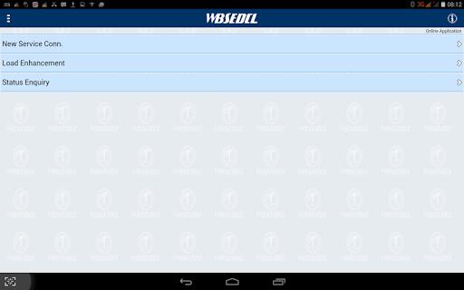 Vidyut Sahayogi 10.1.6 screenshots 10