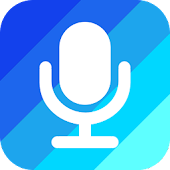 Best Voice Recorder(Secret)