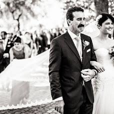 Wedding photographer Quico García (quicogarcia). Photo of 09.12.2015