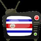 TV Local Costa Rica icon