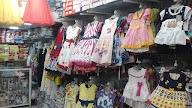 Childmart photo 1