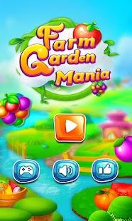 Farm Garden Paradise - náhled