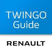 TWINGO GUIDE