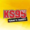 KS95 94.5FM icon