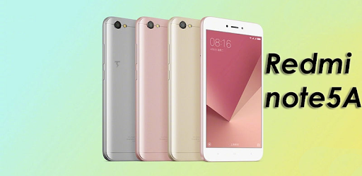 how to download google play to redmi note 1