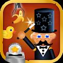 Funfair Penny Arcade Premium icon
