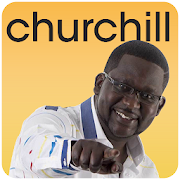 Churchill Tv