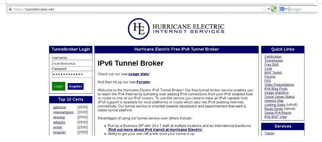 IPv601.jpeg