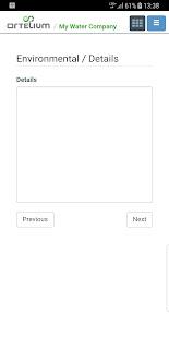 App Ortelium APK for Windows Phone