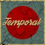 Премиум Temporal - Icon Pack временно бесплатно