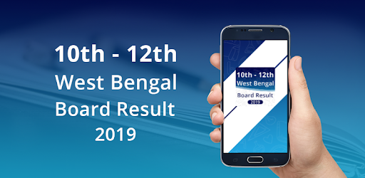 West Bengal Board Result 2019 - Apps on Google Play