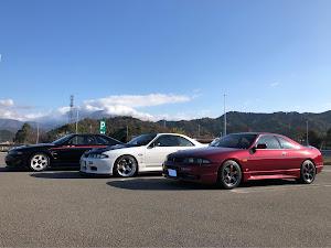 スカイライン ECR33 GTS-tのカスタム事例画像 アキオさんの2020年11月23日10:48の投稿