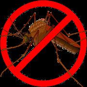 Repelente de mosquitos - Anti mosquitos