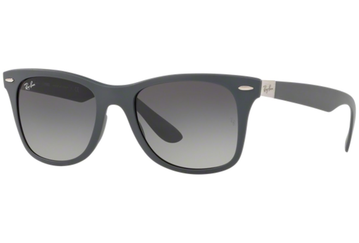 Occhiali da Sole RAY BAN RB 4195 633211 52 20 150