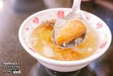 阿坤師土魠魚羹