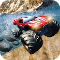 Offroad 4X4 Monster Truck 2019 icon