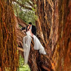 Wedding photographer Gita Moisés Verissimo (gitafoto). Photo of 14.02.2018