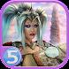 ロスト・ランド 2 (free-to-play) - Androidアプリ
