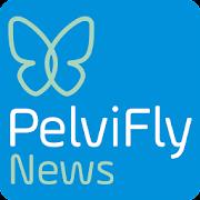 PelviFly News