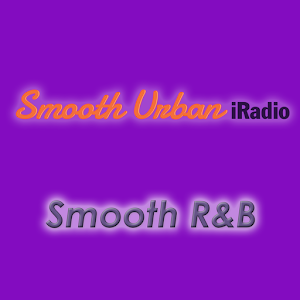 Smooth R&B download