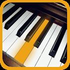 Piano Melody Pro icon