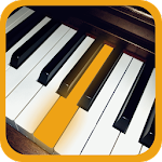 Piano Melody Pro 173 The Spectre (Paid)