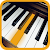 Piano Melody Pro file APK for Gaming PC/PS3/PS4 Smart TV