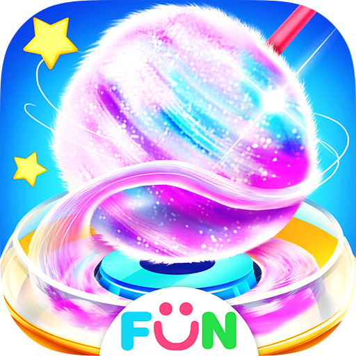 candy dash full android